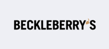 Beckleberry's