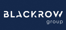 Blackrow Group