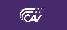CAV Systems