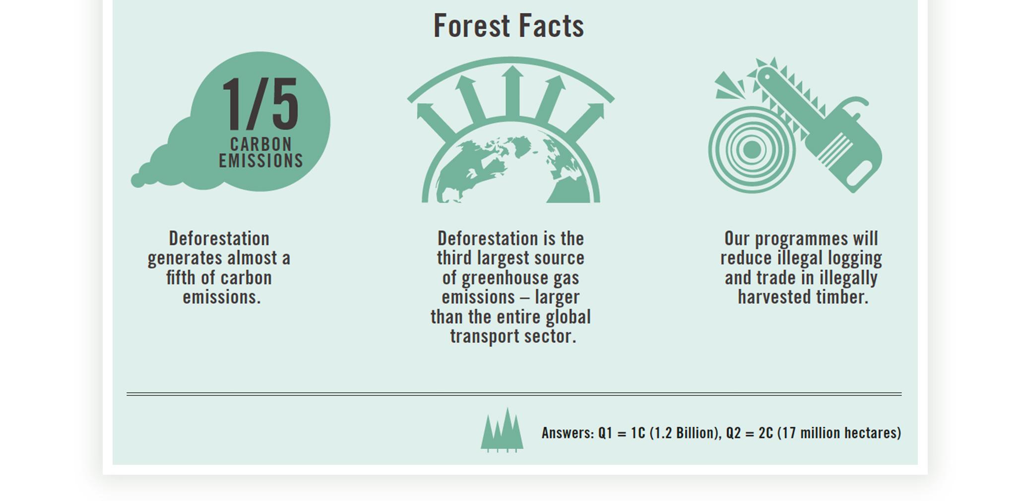 DfID Infographics Portfolio4