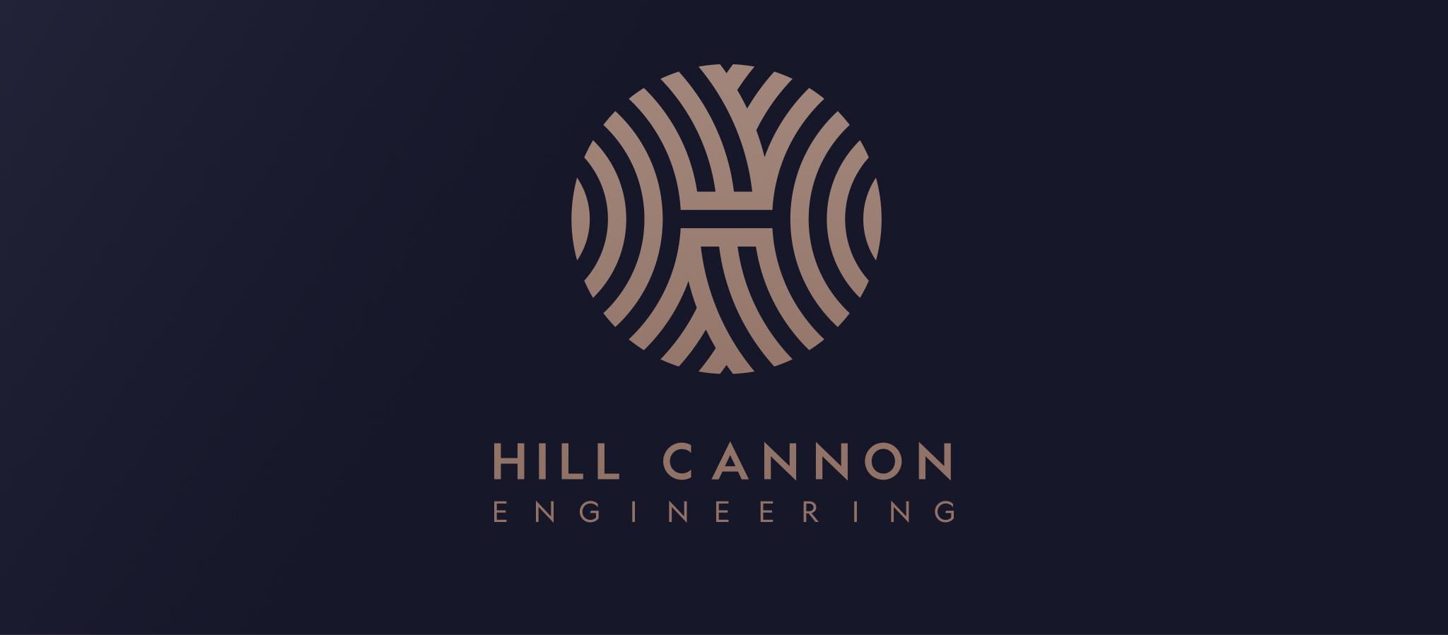 Hill Cannon Portfolio 3