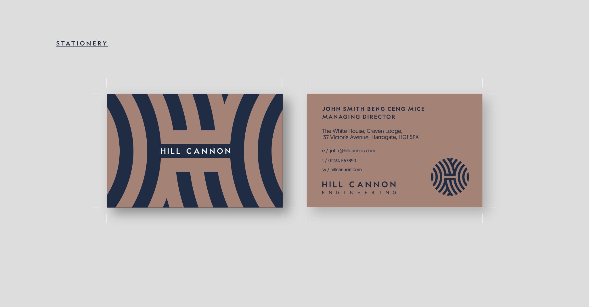 Hill Cannon Portfolio 4b
