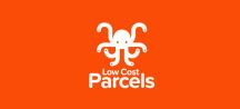 Low Cost Parcels