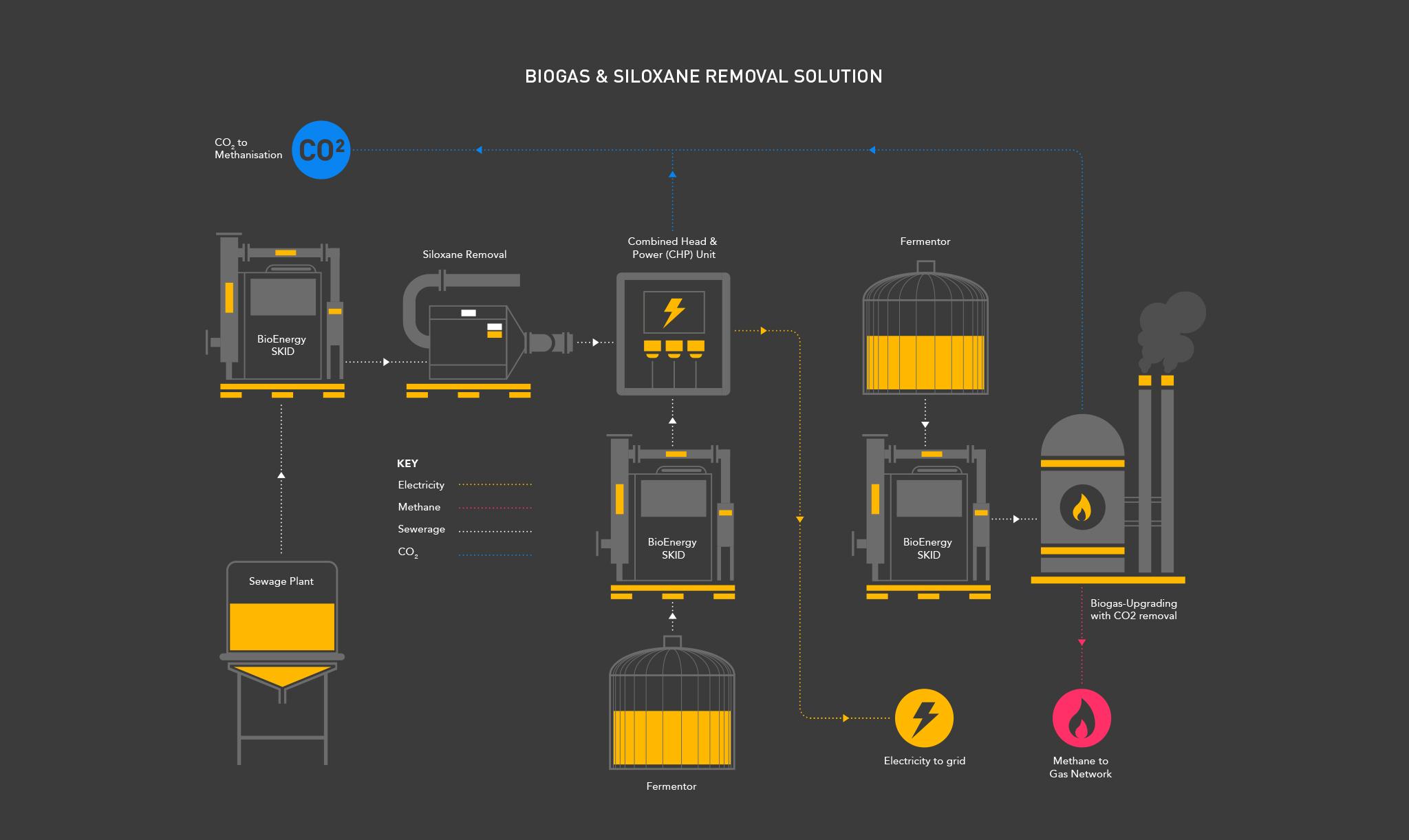 Parker Process Infographic 5