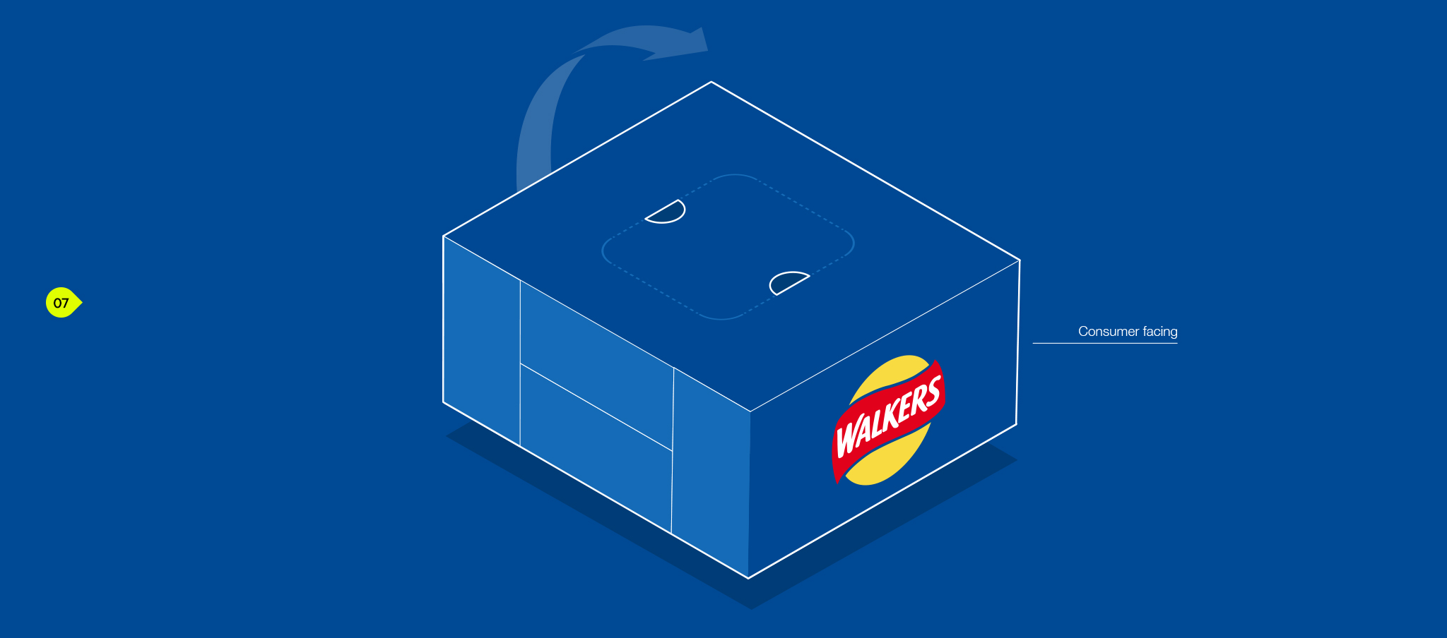 PepsiCo Portfolio 7