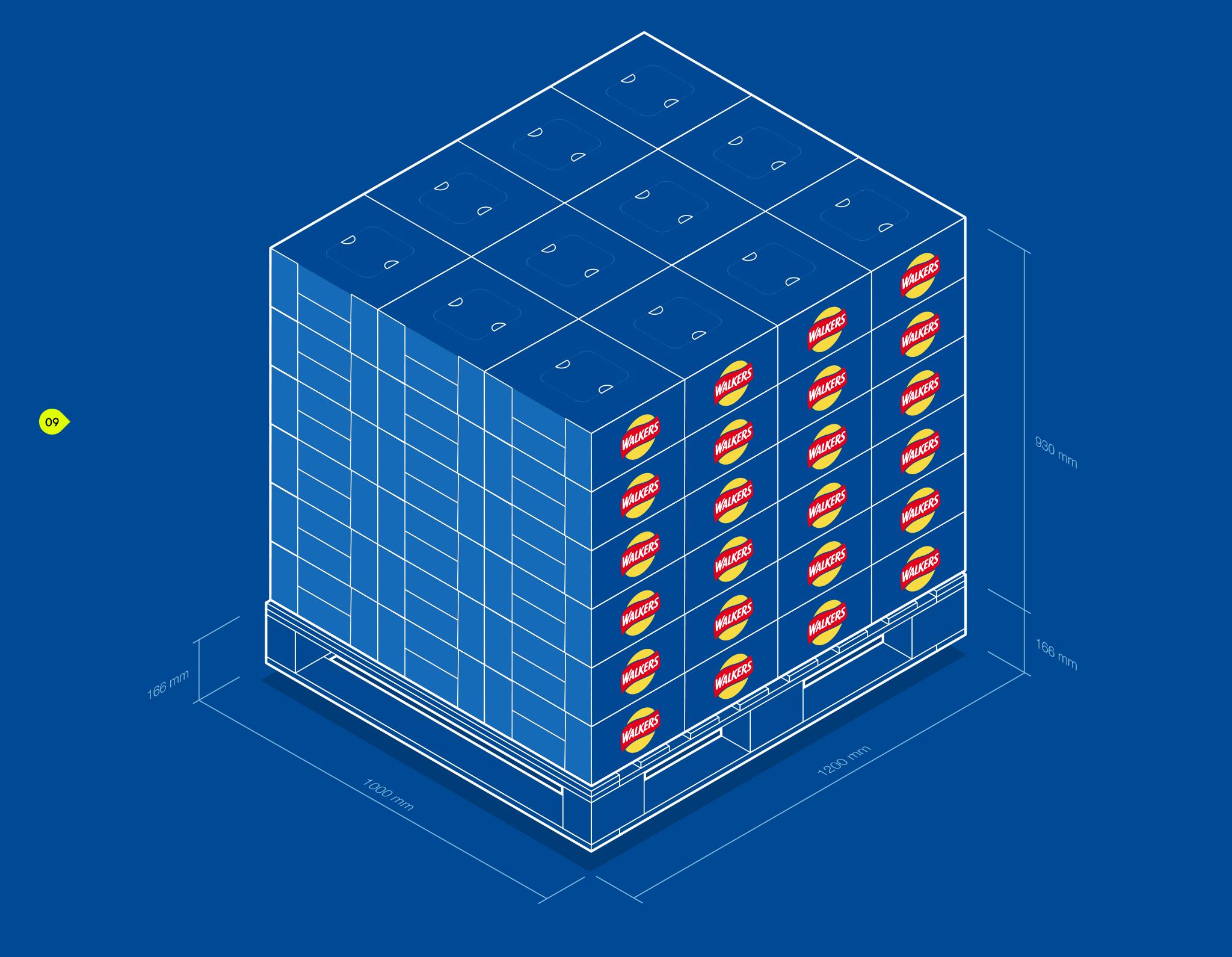 PepsiCo Portfolio 9