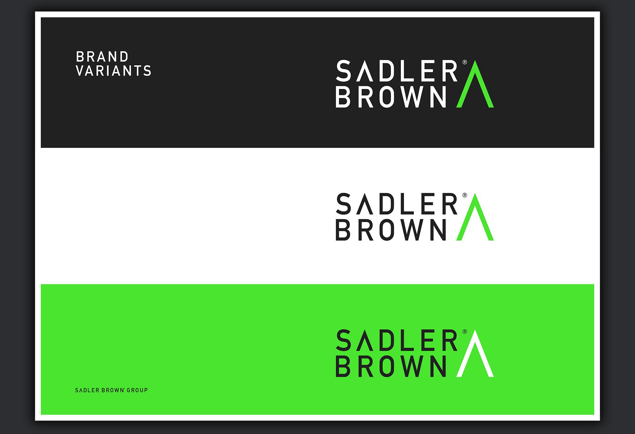 Sadler Brown Portfolio 3