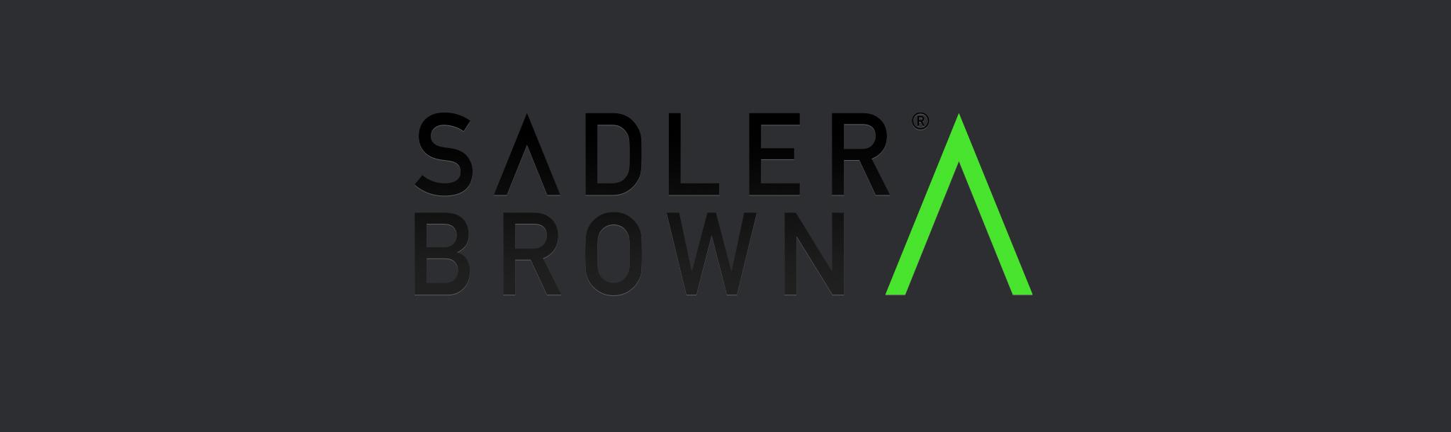 Sadler Brown Portfolio 8