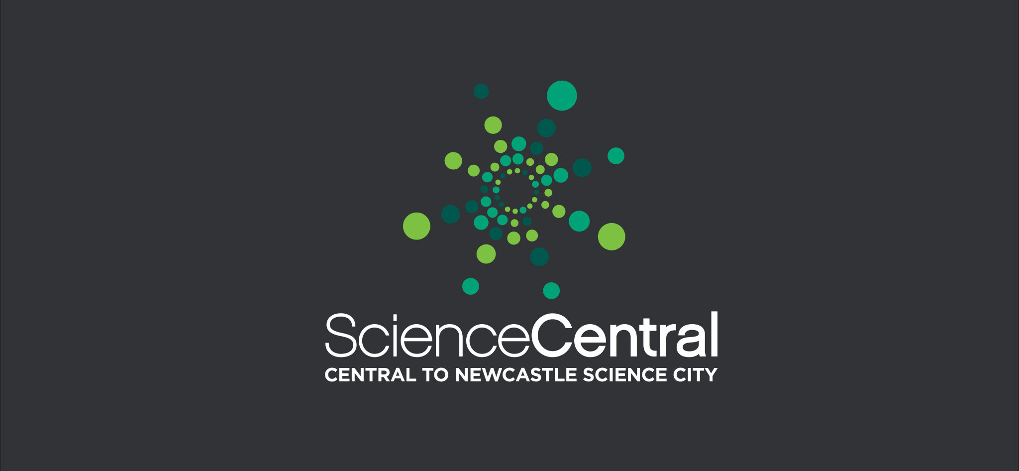Science Central Portfolio Image 1