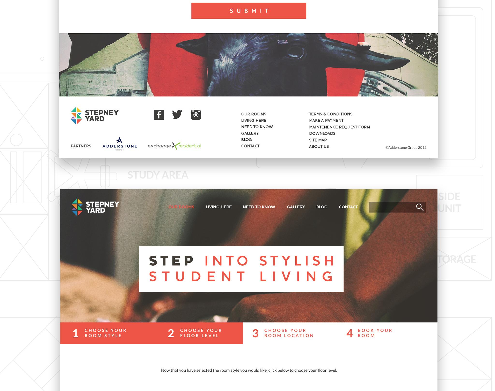 Stepney Yard Portfolio3