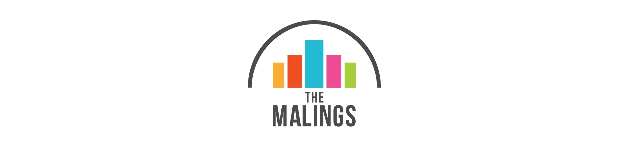 The Malings Portfolio 8